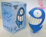 PEZ-happy-fish-web1-300x244