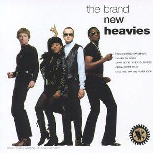 brand_new_heavies