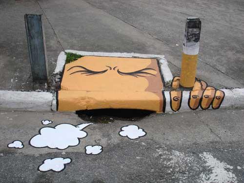 cigar_web