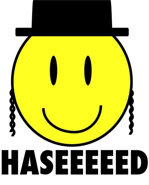Hasseeeed-3
