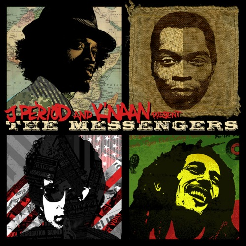 jpk-messengers-cover