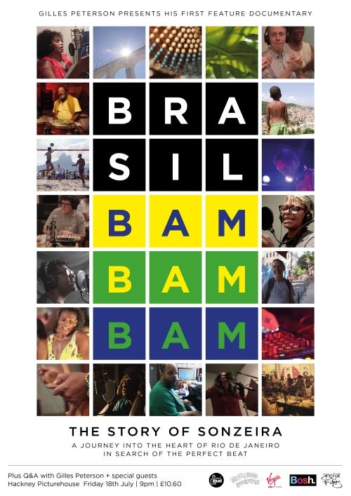 BAMBAMBAM_Poster_GL_Web[2]